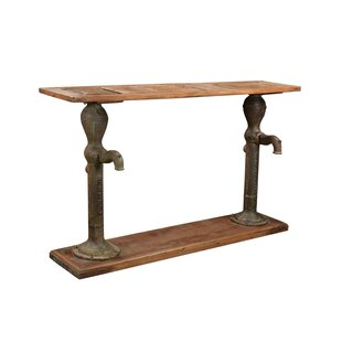 Fernanda Console Table