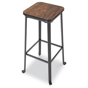 Pennington 30 Bar Stool (Set of 2)