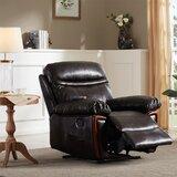 https://secure.img1-fg.wfcdn.com/im/34699722/resize-h160-w160%5Ecompr-r85/1286/128636663/Carmala+Power+Reclining+Heated+Massage+Chair.jpg