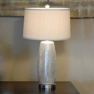 Manhattan Melrose 29.25 Table Lamp