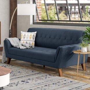 Marin Standard Sofa