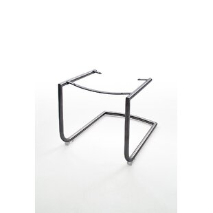 Flanagan Cantilever Chair (Set Of 2) By Ebern Designs