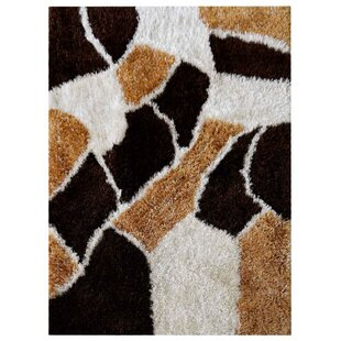 Ry Hand-Woven Multicolor Indoor/Outdoor Area Rug