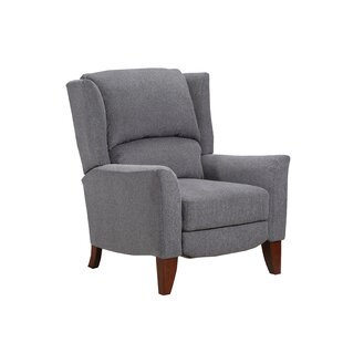 Gillian High Leg Manual Recliner