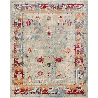 8 X 10 Red Southwestern Rugs You Ll Love In 2020 Wayfair