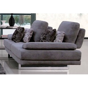 Searching for Durand Sofa by Orren Ellis Reviews (2019) & Buyer's Guide
