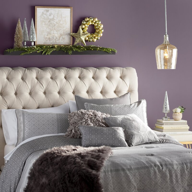 sleigh stores by king bed qsl tufted ksl home furniture br liberty cotswold gallery upholstered