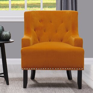Oriole Armchair (Set of 2)