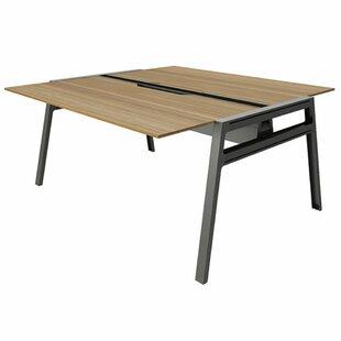 Steelcase Bivi Writing Desk