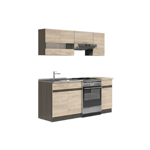 Jacinto Kitchen Pantry By Brayden Studio