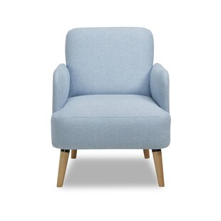 Armchairs You Ll Love Wayfair Co Uk
