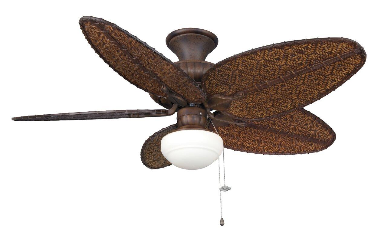 fan hampton high diagram wiring light hunter of beautiful ceiling bay with kit