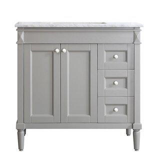 New Bathroom Vanity Cabinet Design