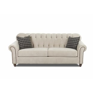 Montegue Sofa