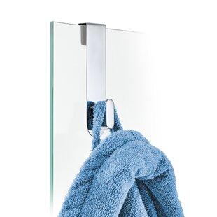 Luxury Towel Robe Hooks Perigold