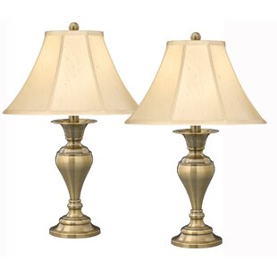 Pearsall 29 Table Lamp (Set of 2)