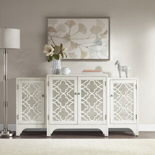Gartner Sideboard by House of Hampton