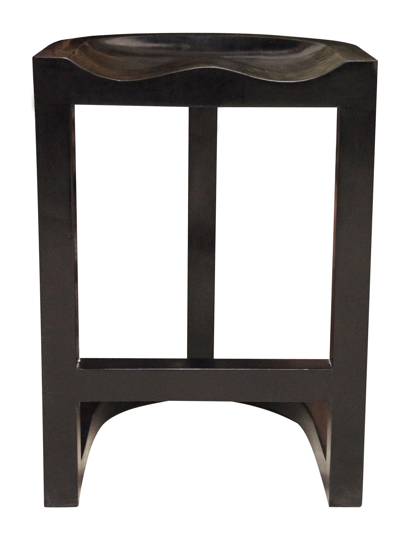 Tremendous Saddle 26 Counter Stool Beatyapartments Chair Design Images Beatyapartmentscom