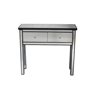 Tena Console Table