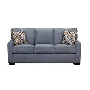 Find a Costello Sofa by Red Barrel Studio Reviews (2019) & Buyer's Guide