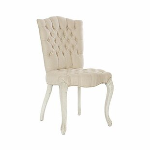 Adare Manor Dining Chair (Set of 2) by Ai..
