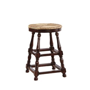 Find for Yorkshire 24 Bar Stool by Manor Born Furnishings Reviews (2019) & Buyer's Guide