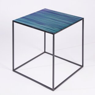 Evgenii End Table