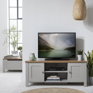 Lucerne TV Stand For TVs Up To 40