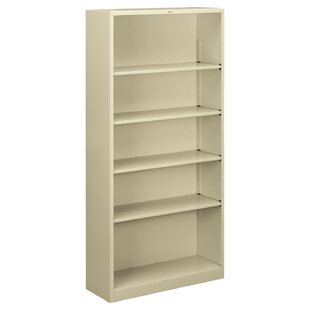 Brigade Standard Bookcase