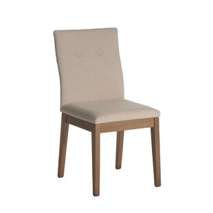 Union Rustic Tassone Upholstered Dining Chair