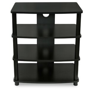 TV Stand For TVs Up To 32 Mount-it