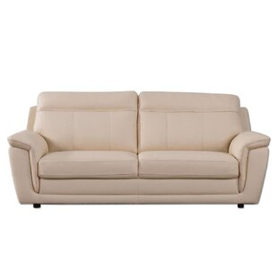 Owen Loveseat by Orren Ellis