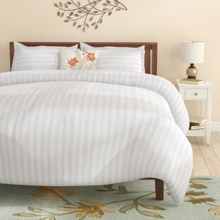 Paolillo Polyester Duvet Cover Set