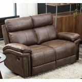 Surprising Single Reclining Loveseats Sofas Youll Love In 2019 Wayfair Gmtry Best Dining Table And Chair Ideas Images Gmtryco