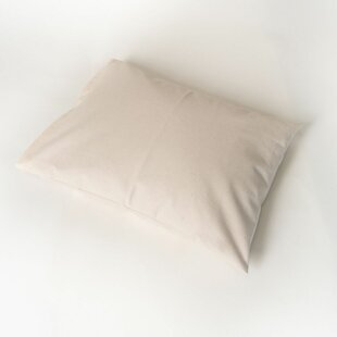 Rebecca Hull Support Buckwheat Pillow