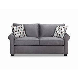 Simmons Upholstery Rausch ..