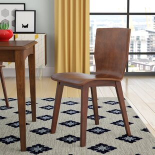 Anders Side Chair (Set of 2) by Langley S..