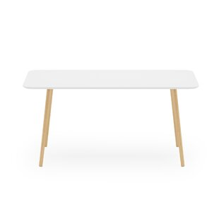 Calabro Coffee Table by George..