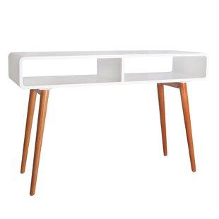 Selena Desk