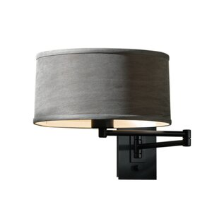 Hubbardton Forge Swing Arm..