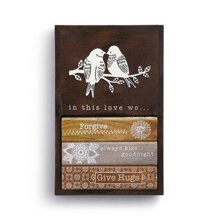 com v love wall web sanctuary art download decals decor gallery quotes