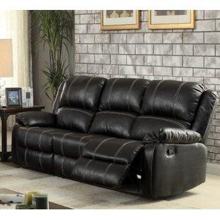 Swinford Sofa