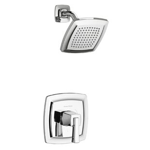 Shop For Townsend Shower only Trim Kit By American Standard