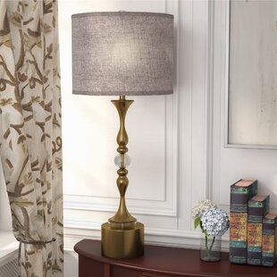 Aldersleigh 43 Table Lamp