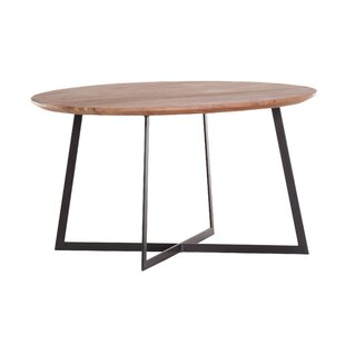 Barclay Coffee Table By Bloomsbury Market