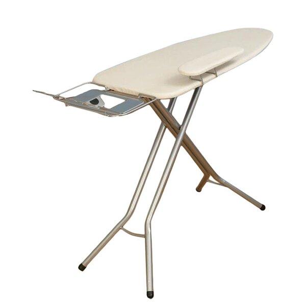Accessory Sleeve board Mini Ironing Board