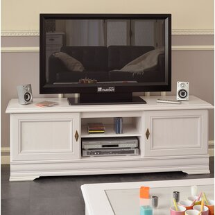 Check Prices Elise 62 TV Stand By Parisot
