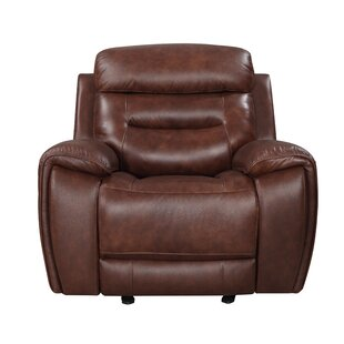 Lauer Power Reclining Sofa