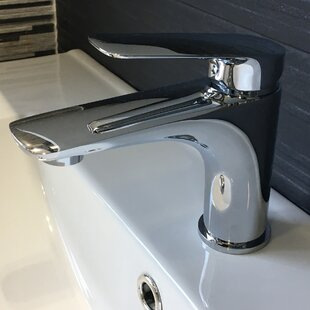 Andolini Home & Design Verona Bathroom Faucet