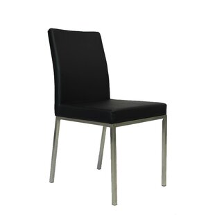 Reay Metal Dining Chair
